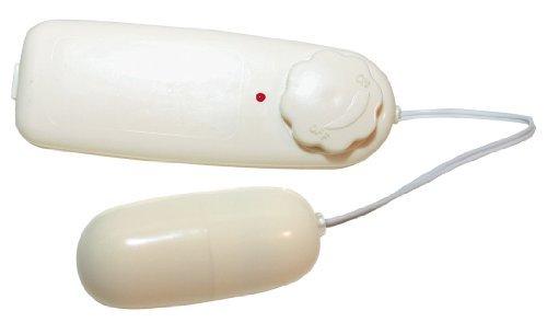 Vibro Realistisk Kuk Vibrator Dildo